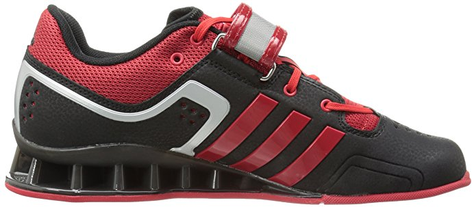 Heavy Weightlifting Shoes