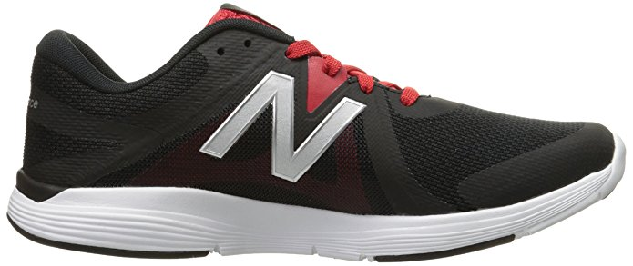 New Balance Men's MX713V1