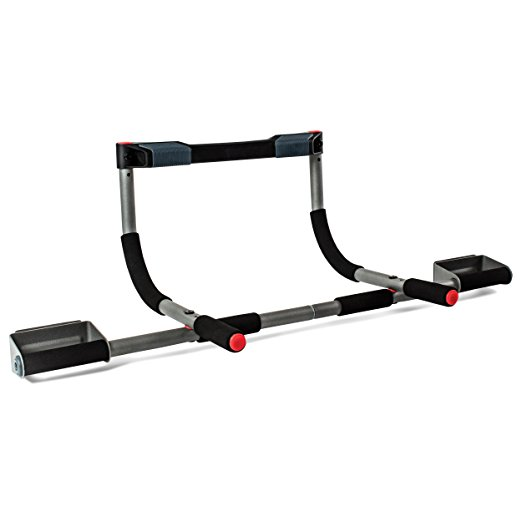 Perfect Fitness Multi Gym Pull Up Bar