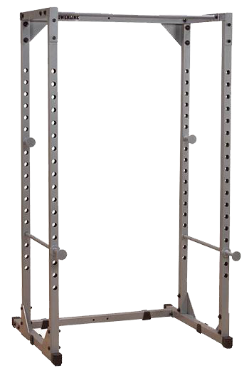 PowerLine PPR200X Power Cage