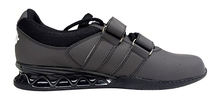 10c141f66016 Lift Heavy with these 7 Best WeightLifting Shoes - Reviews (April 2019)
