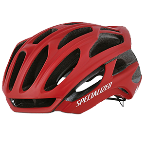 Specialized S Works Prevail Road Helmet Review