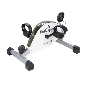 DeskCycle Exercise Bike