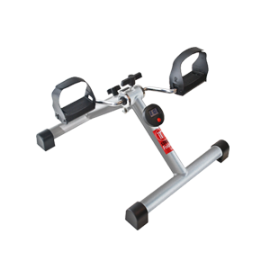 Stamina InStride Folding Cycle