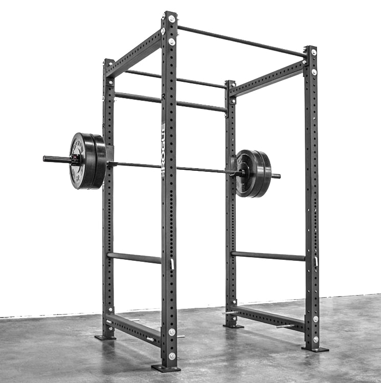 ROGUE MONSTER LITE RML-490C POWER RACK