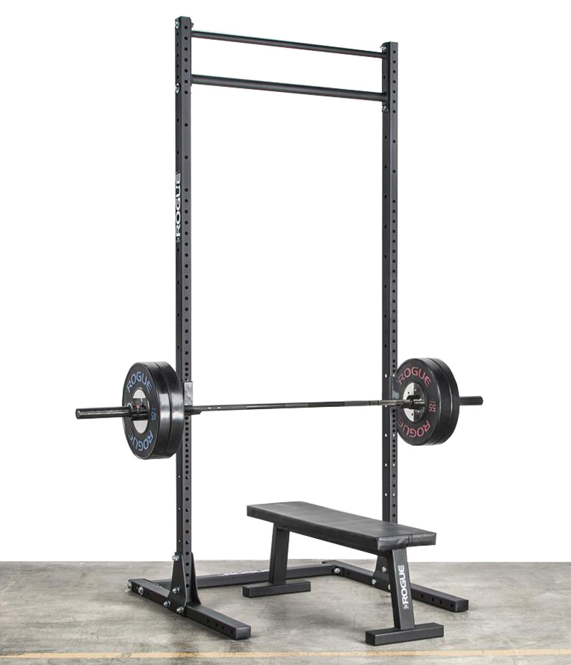 S-3 Squat Stand 2.0