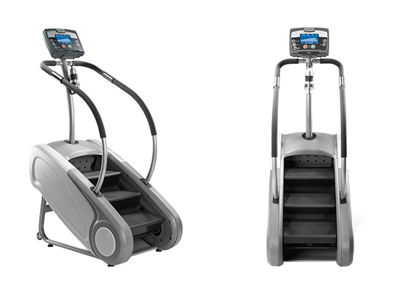 Stair Stepper Machine