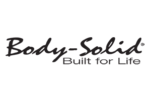 Body-Solid Inc