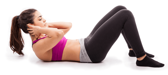 How to Do Sit Ups for Beginners