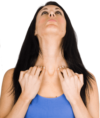 Neck Fat Exercise
