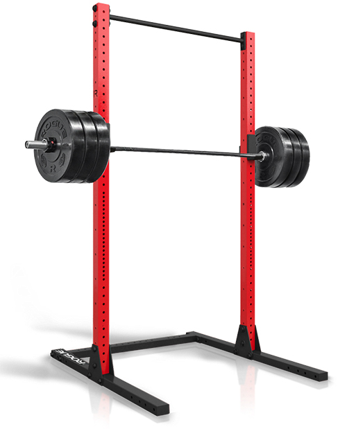 Gym equipment workout equipment products york barbell