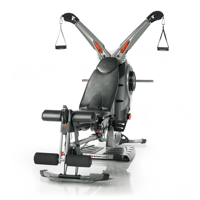 hey here are the best home gym exercise equipment 39 s of 2019. Black Bedroom Furniture Sets. Home Design Ideas
