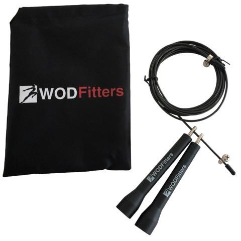 WODfitters jump rope