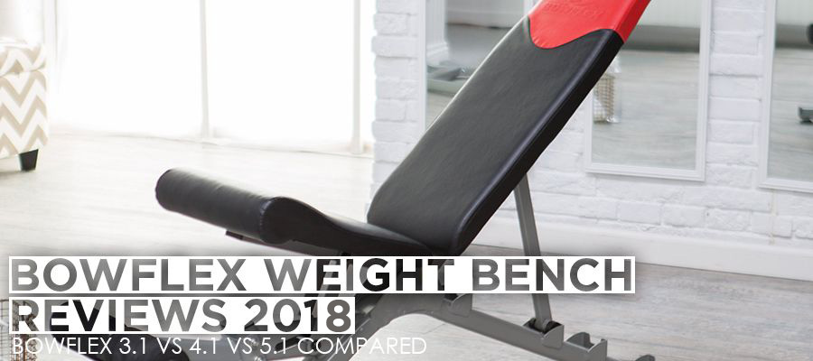 Bowflex-Weight-Bench-Reviews