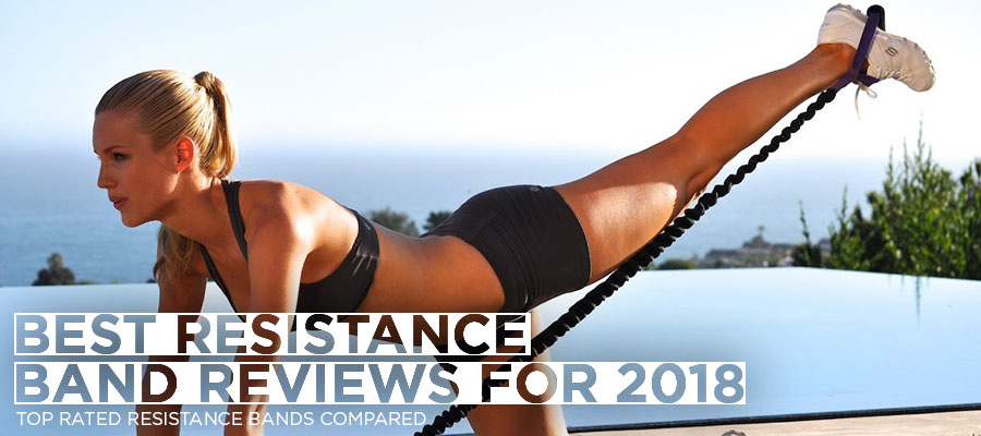 Join the band best resistance bands review and guide for
