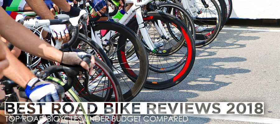 Best Road Bike Review
