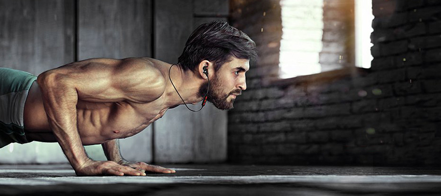 Ultimate Guide to Push-Pull Workouts