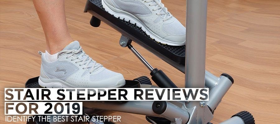 Stair-Stepper-Review