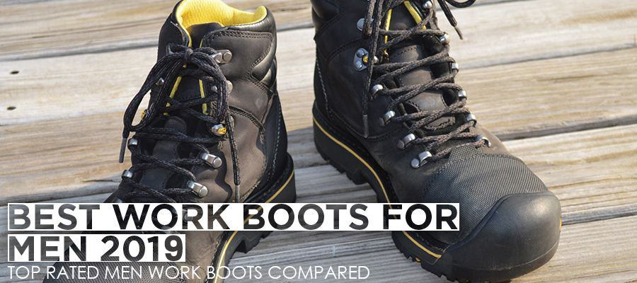 Work_Boots_For_Men