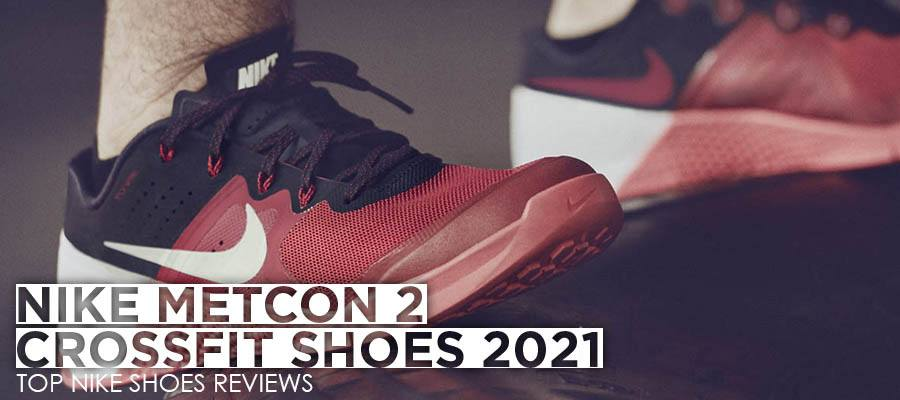 Top Nike Shoes Reviews