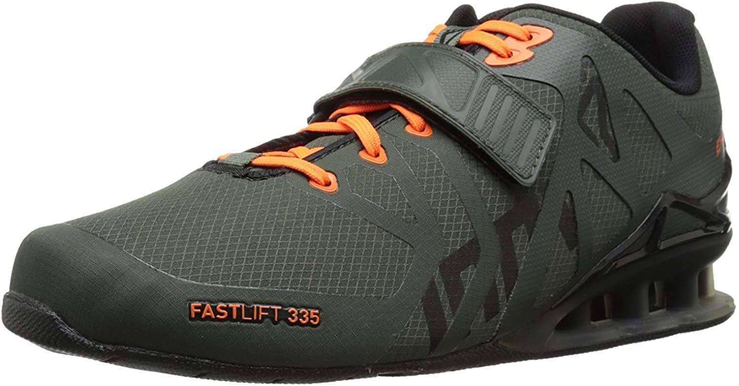 Inov8 Fastlift 335 Training Shoes