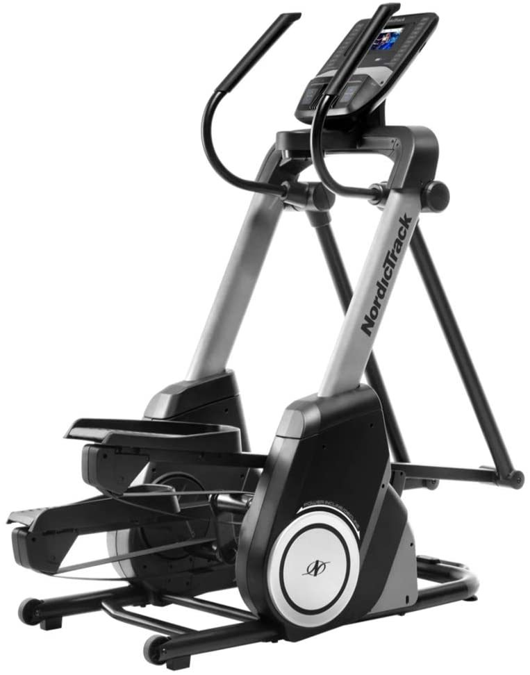 NordicTrack FreeStride Trainer FS7i iFit Enabled